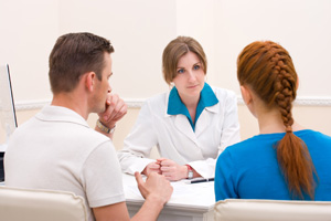 counseling psychologist