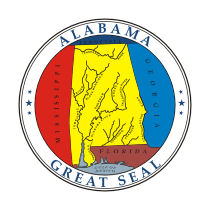 alabama state psychology license requirement