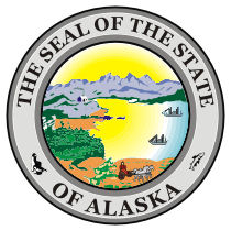 alaska state psychology license requirement