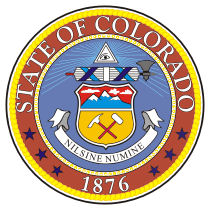 colorado state psychology license requirement